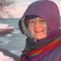 Rita Bijons