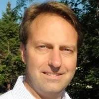 Ron Nielsen