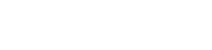 MakeWay logo: CREW is a MakeWay project, find out more