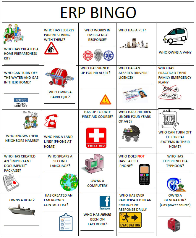ERP Bingo graphic - click to enlarge